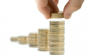 rachat de crédit avec trésorerie