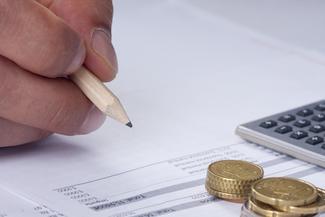 rachat de crédit pour fonctionnaire