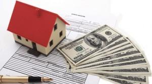 démarches nécessaires pour le rachat de crédit
