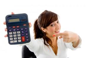 gestion simplifiée de votre budget