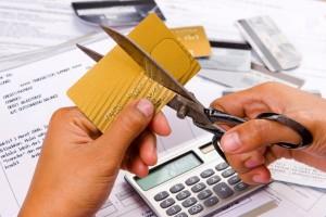 regrouper ses dettes dans un rachat de crédit