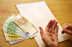 assurance cadre d'un rachat de crédit
