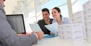 rachat de crédit pour les particuliers