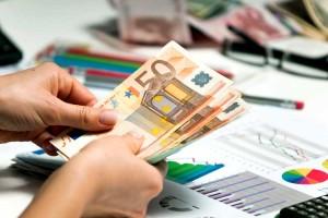 procéder à un rachat de crédit