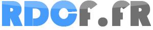 RDCF.fr - Spécialiste du rachat de crédit depuis 2013