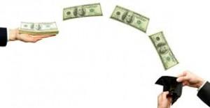 validité d'un rachat de crédit