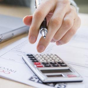 rachat de crédit peut être accessible en combien de temps