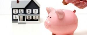 Rachat de credit hypothécaire