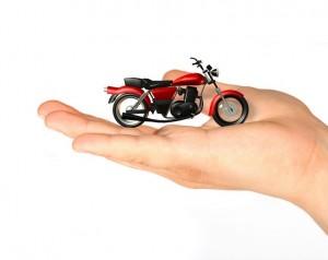 Regroupement de crédit moto