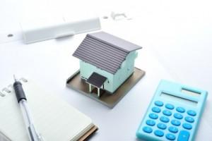 Rachat de crédit pour SCI
