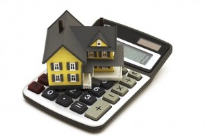 Rachat de crédit pour emprunteur hébergé à titre gratuit