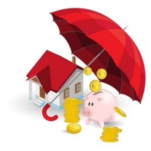 Rachat de crédit sans co-emprunteur