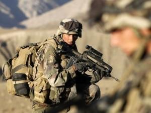 rachat de crédit pour militaire