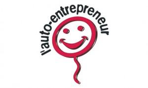 rachat de crédit pour auto entrepreneur