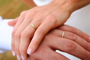 rachat de crédit pour marié